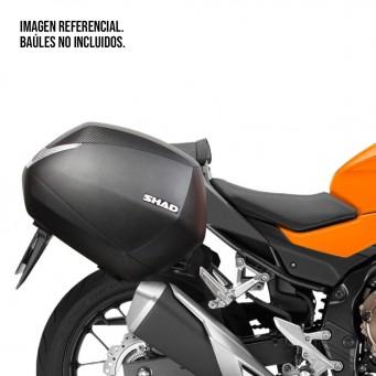 3p System Honda Cb500 F/r 16