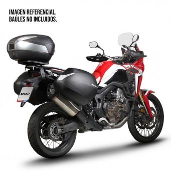 3p System Honda Crf 1000l  16