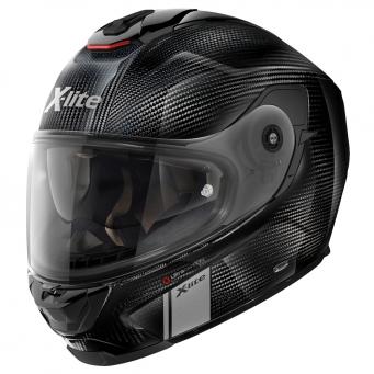 Casco X-903 Ultra Modern Cl 101 Xl 8030635632514
