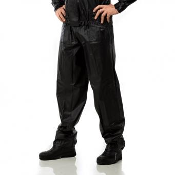 Pantalon Pvc Pantaneiro 2904 Xl