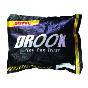 Camara Drook Butyl 2.75/18   90/90-18 (caja X30)
