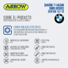 Rac Acc Inox Bmw G650 Gs 11 13  G 650 Gs Sertao 12 13 R Orig   P  Pub