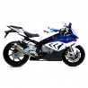 Kit Comp   Bmw S 1000 Rr 09 13 Con Marm Race Tech  V A    P  Pub