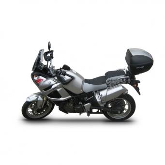 Kit Top Yam Xt1200 Superten 10