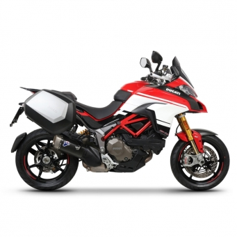 Soporte Lat. 3p System Ducati Multistrada 950/1260