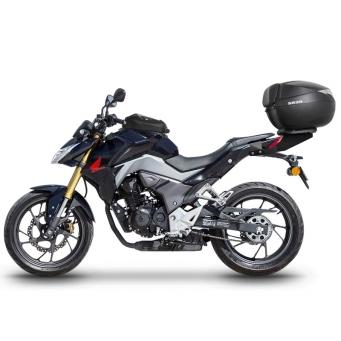 Kit Top Honda Cb190r  16