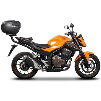 Kit Top Honda Cb500 F/r 16