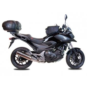 Kit Top  Honda Integra  700 12 13  750  14 15  Nc700 12 13