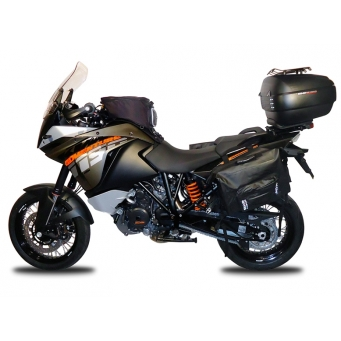 Kit Top Ktm Adventure 1190 14