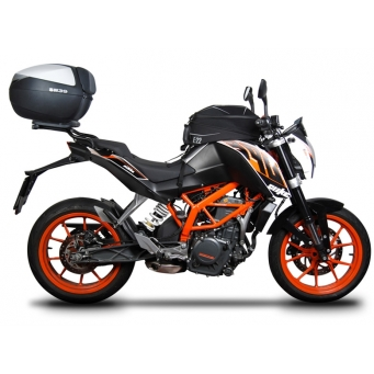 Kit Top Ktm Duke 125 200 390  14