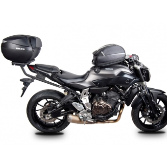 Kit Top Yamaha Mt07 14