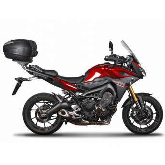 Kit Top Yamaha Mt09 Tracer 2015