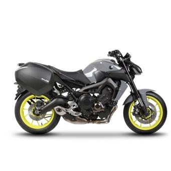 3p System Yamaha Mt09 17