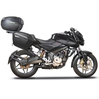 Kit Soporte Trasero + Lateral 3p Dominar 400 + Baul Tras. Sh39 + Baules Lat. Sh36 (-6%)