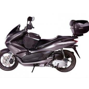 Kit Soporte Trasero Honda Pcx 125/150 17/18 + Baul Sh33 (-6%)