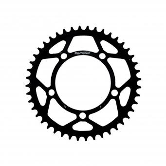 C. Ac. Bmw S1000rr (44t P525) Negra