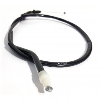 Cable Acelerador Drook Ybr 125