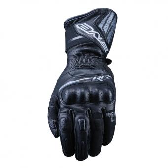 Guantes Five Rfx Sport Negro Xl