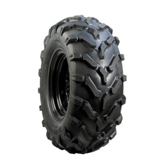 Cuat  Act 26x10 00 R12 3t  Radial