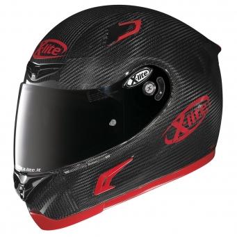 Casco X 802rr Ultra Puro Sport 008 S