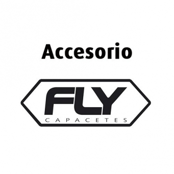 Tapas Laterales Fly F7 Mod  Anterior