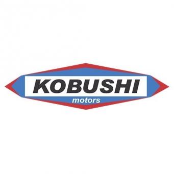 Neu  Kobushi Dj666  4 00 8 2t