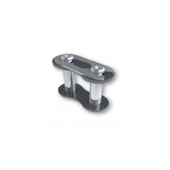 Union Cz Con Clip 520mx