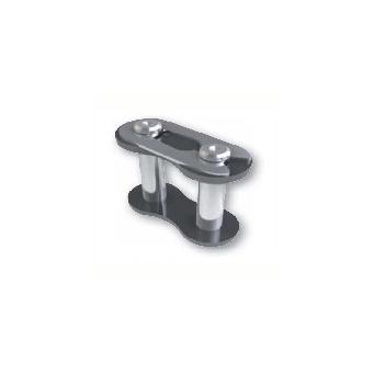 Union Cz Con Clip 520 Ormx