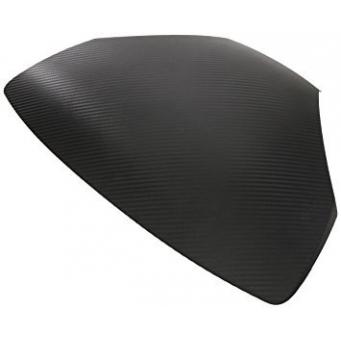 Tapa Shad Sh48 Carbono