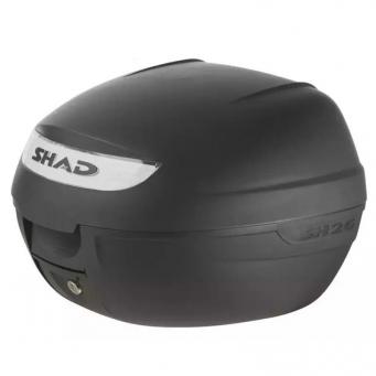 Baul Shad 26 Con Soporte
