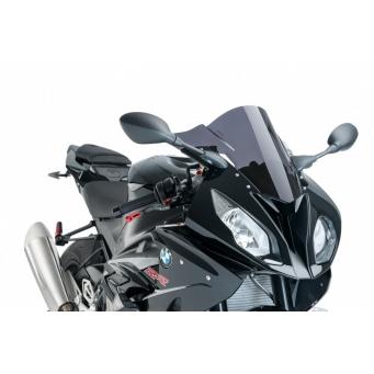Cupula Racing S1000rr 15 Negro