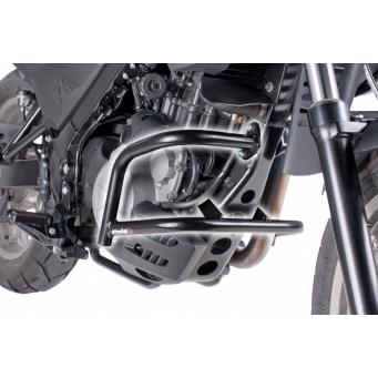 Defensas G650gs 11/16 Negro