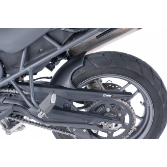 Guarda Barro S Tiger 800 11/13 Carbono