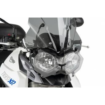 Protector Farotiger 800- Explorer 1200 Transparente