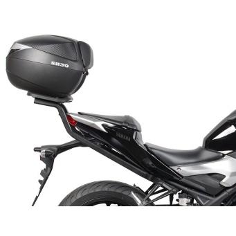 Kit Top Yamaha Mt03 15