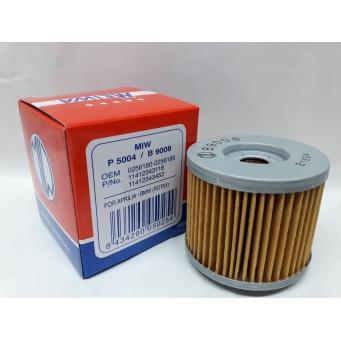 Filtro Aceite Bmw 650 F Gs/gs Dakar (hiflo 151)