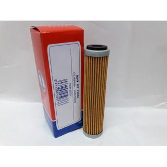 Filtro Aceite Beta 350 Rr (hiflo 631)
