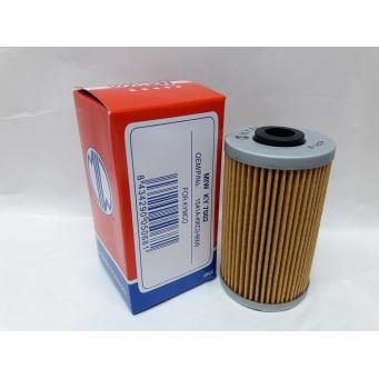 Filtro Aceite Kymco 125 Dink Euro 06-15 (hiflo 562)
