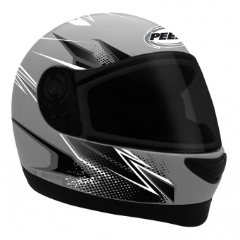 Casco X - Runner Rapid Fire  T60
