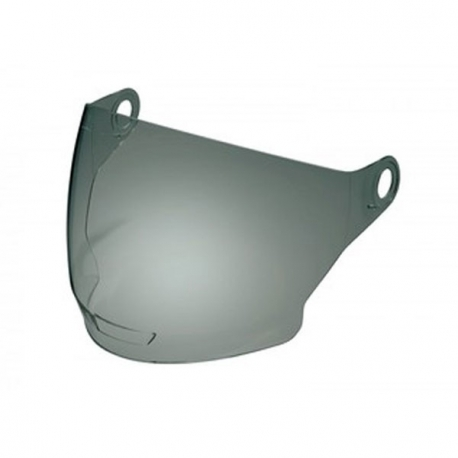 Mecanismo Visor Black N43/e/eair/air/g4.1/pro 8030635198324