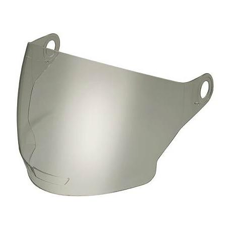 Visor Silver N43/e/eair/air/g4.1/pro 8030635197723