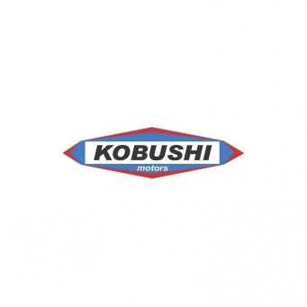 Combo Neu. Kobushi Dj299  3.25-18 Tt 6t (x10)