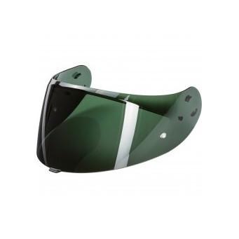 Visor Interno Green N100-5/n87/n40/n40-5/ - (n44/evo Xxs-l)