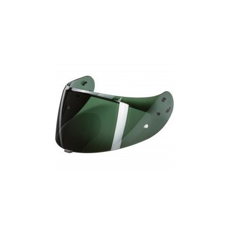 Visor Interno Green Small N87/44/evo/40/full/-5/-5gt