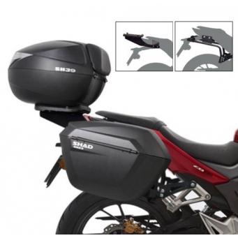 Kit Top Honda Xr 250 (*d)