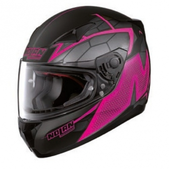 Casco N60-5 Hexagon 017 M 8030635763522
