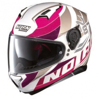 Casco N87 Plein Air N-com 047 M 8030635601398