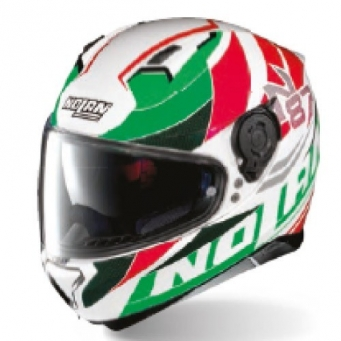 Casco N87 Plein Air N-com 048 Xl 8030635611014 Ca8