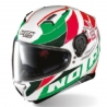 Casco N87 Plein Air N-com 048 Xl 8030635611014