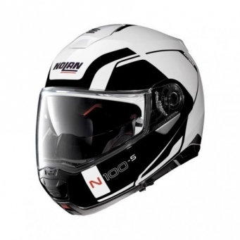 Casco N100-5 Consistency N-com 019 Xl 8030635557787